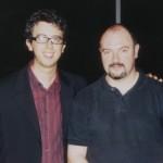 Con Lucarelli