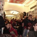 Bologna, Libreria Modo Interno 4