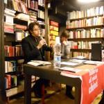 Alla Libreria De Luca, Chieti