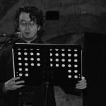 Performance al festival (Con) Fusioni 2011