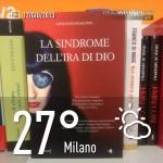 Feltrinelli di Milano
