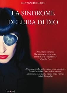 Copertina_Sindrome