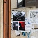 Guerilla Marketing a Cagliari