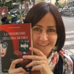 Feltrinelli di Bologna