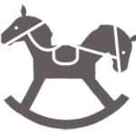 cavalluccio