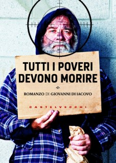 cover_tuttipoveri1-679x1024