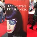 Salone del Libro di Torino, 2013